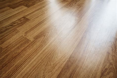 how to install pergo flooring contractor quotes