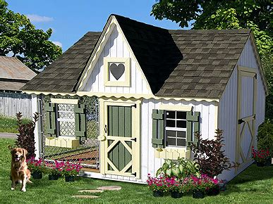 most expensive dog house in the world world s most expensive dog houses cozy cottage people com