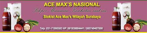 Ace Maxs Di Surabaya ace max s surabaya agen ace max s di surabaya jual ace