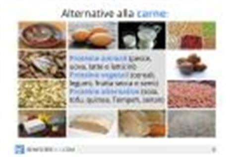 alimenti ricchi di proteine per palestra alimenti ricchi di proteine quali sono tabelle dei cibi