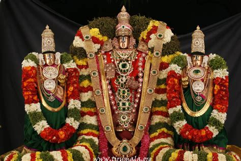 lord venkateswara photo frames with lights and music stotram mantram lord ttd sri padmavathi parinayam at