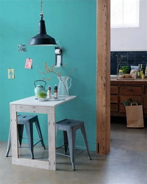 Kleine Wohnung Einrichten Tipps by Kleine R 228 Ume Einrichten N 252 Tzliche Tipps Und Tricks