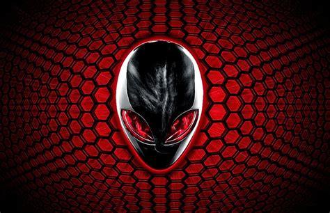 alienware background hd alienware wallpaper wallpapersafari