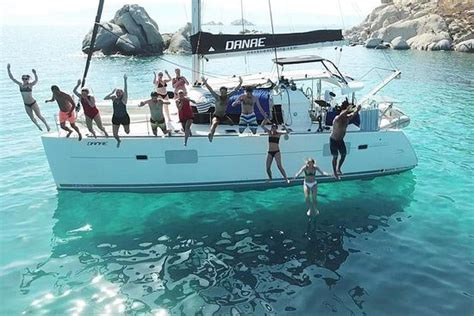 catamaran cruise naxos the 10 best things to do in greece 2019 with photos