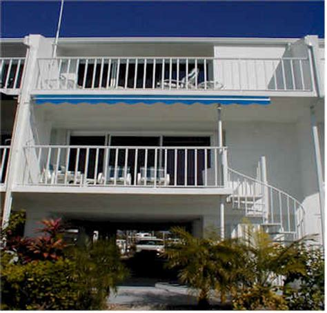 florida keys house rental with boat florida keys vacation rentals with boat image search results