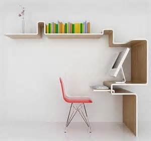 shelves ideas small space contemporary shelving ideas for small space home interiors