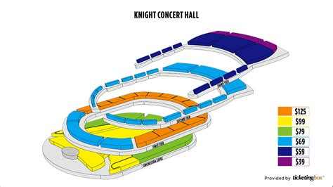 adrienne arsht center seating chart miami shen yun symphony orchestra in miami october 15 2015
