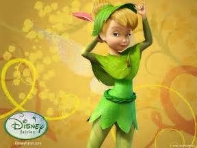 disney fairies images tinkerbell hd wallpaper background photos 13480620
