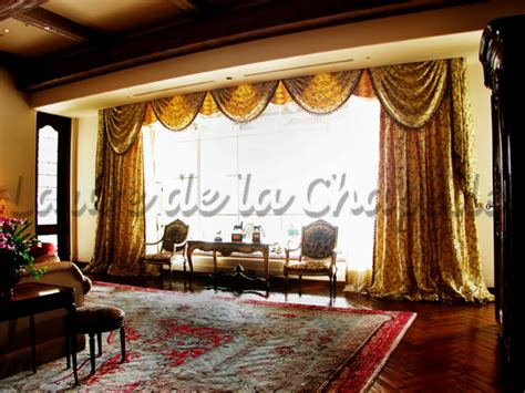 Custom Upholstery San Diego by Custom Window Treatments San Diego San Diego Upholstery Restoration