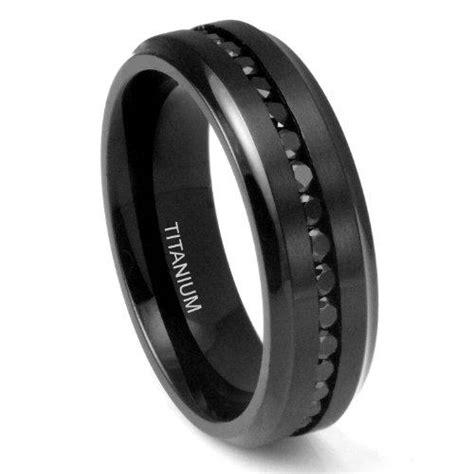Alat Sulap Pk Ring Black black titanium wedding ring shopping in pakistan