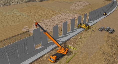 Wall Border Design Ideas by Exclusive Preview Border Wall Proposals The San