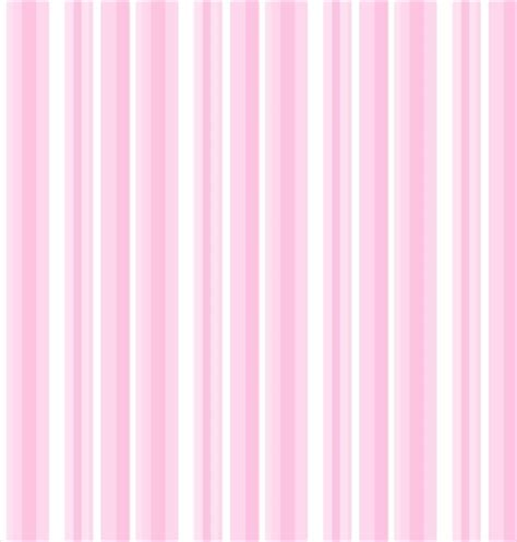 colors pink backgrounds textures wallpapers