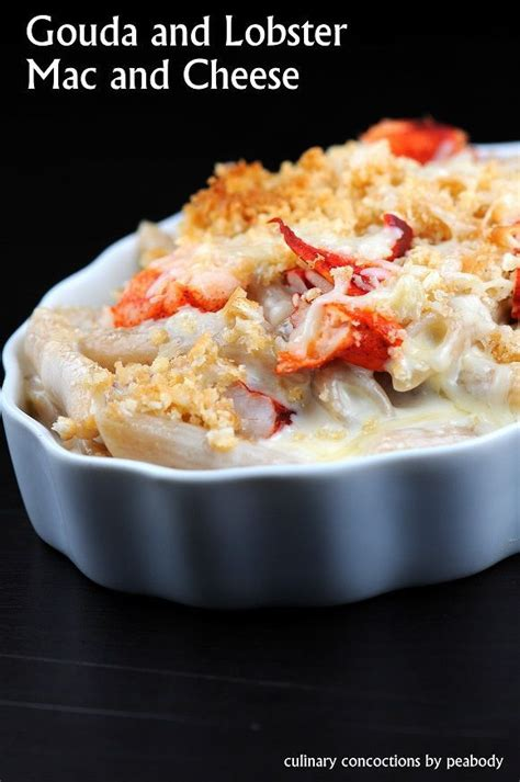 ina garten macaroni and cheese ina garten lobster mac and cheese video lobster house