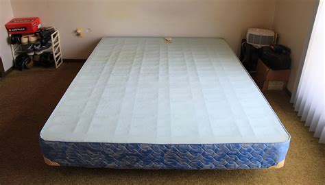 box spring for queen bed box spring wikipedia