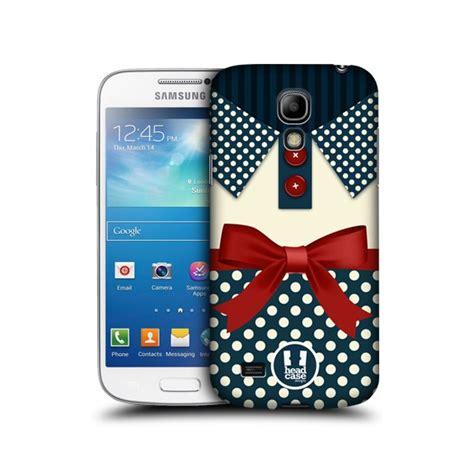 Coque Pour Samsung Trend Lite by Coque Samsung Galaxy Trend Lite Personnalis 233 E Personnalisons