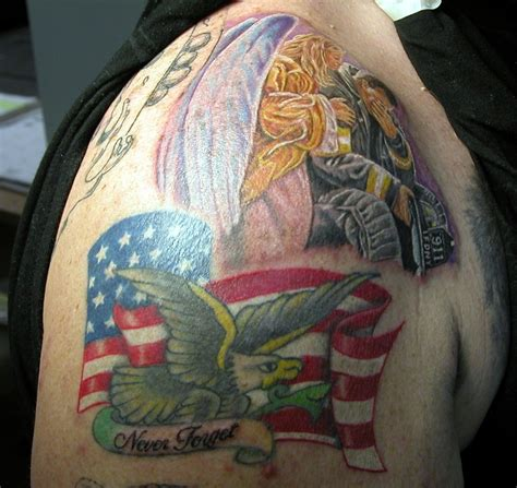 patriotic tattoos patriotic tattoos designs ideas and meaning tattoos for you