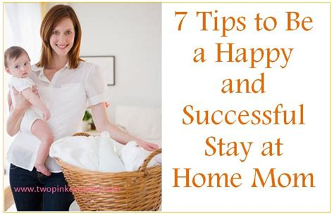 7 Tips On How To Be A House Guest by 7 Tips To Be A Happy And Successful Stay At Home Two