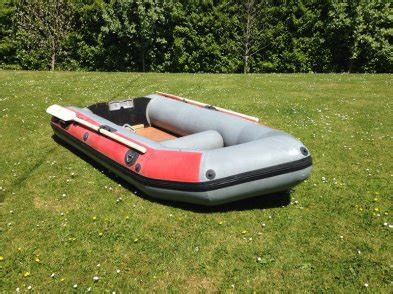 inflatable boats ireland achilles inflatable for sale in tralee kerry from jtdrum21