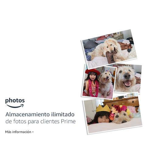 50 off dos amigos coupons dos amigos deals daily aromaterapia libro practico ebook 80 off image collections