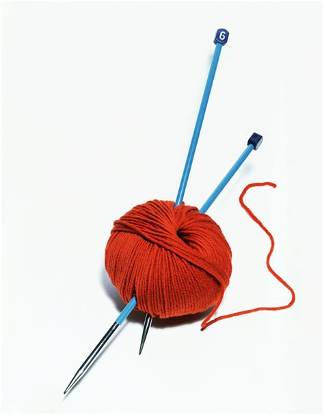 knitting needles images png yarn and knitting needles transparent yarn and