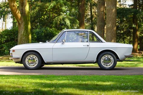 Lancia Fulvia Convertible Lancia Fulvia 1 2 Coupe 1967 Welcome To Classicargarage