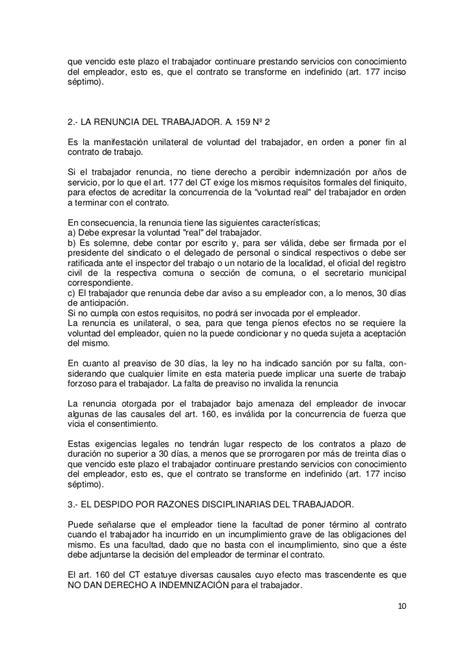 modelo de mutuo acuerdo derecho laboral panam ensayos modelo de mutuo acuerdo derecho laboral panam ensayos