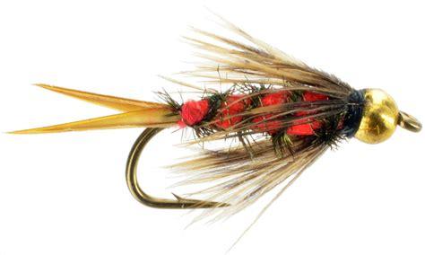 cheap flies fly fishing flies deanlevin info
