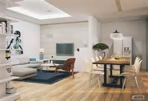 livingroom restaurant living cum dining interior design ideas