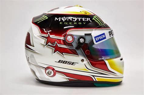 jlf design helmet racing helmets garage arai gp 6 l hamilton 2015 by jlf