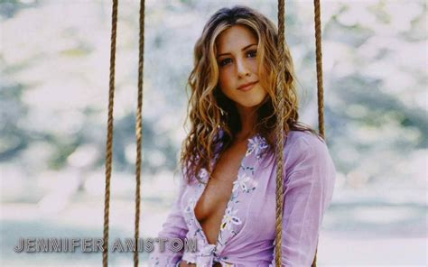 Aniston A by Aniston Biography And Photos Idols