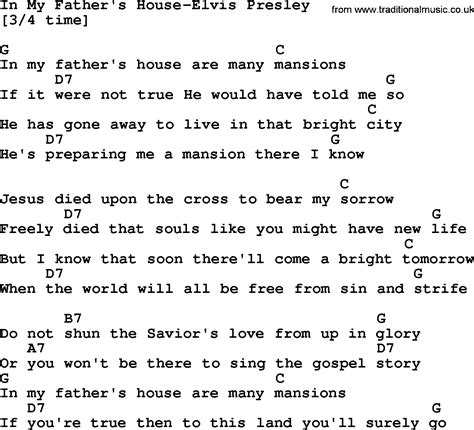 my house song my house song 28 images hymn and gospel song lyrics for as for me and my house by