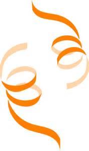 decorative ribbon decorative ribbons clip at clker vector clip