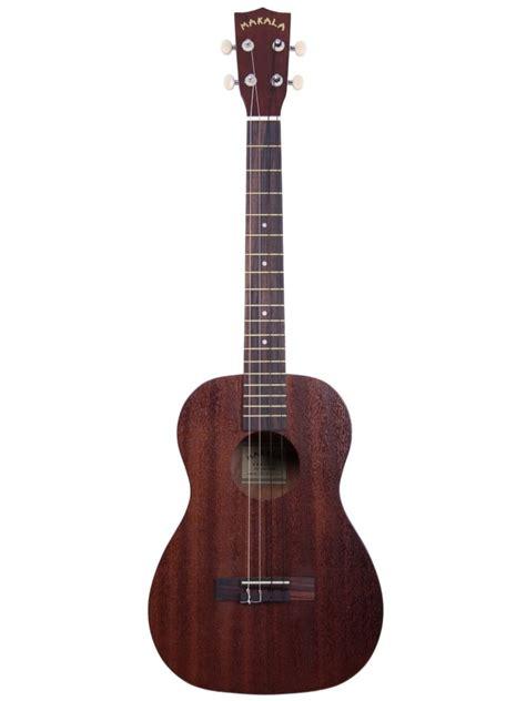 best ukulele 10 best tenor ukulele for ukulele