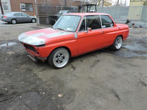 bmw 2002 parts 1971 bmw 2002 tii 2002 roundie alpina m20 porsche wheels