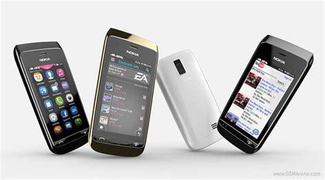 Lcd Hp Nokia Asha 310 nokia announced dual sim asha 310 gsmarena news