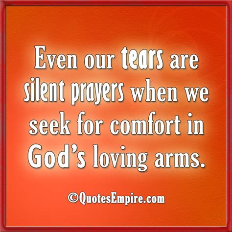 31 prayers for my seeking god s will for him books gods comfort quotes