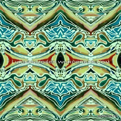 Gordentiraigordynhordeng Motif Bunga Uk 200x75 3 desain benang bintik motif antang bajai bajuru batang danum for everything
