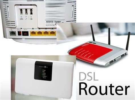 Router Dsl dsl router bei vodafone telekom und congstar easybox