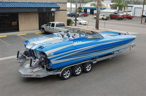 boats c 3 56 66 56 best boats images on speed boats motor