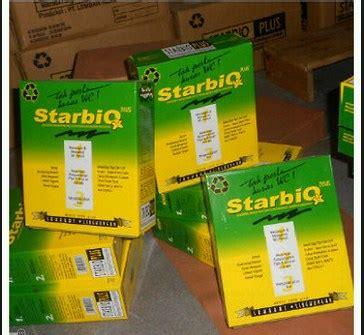 Starbio Plus jual starbio plus 0813 6283 3212 mulyadi