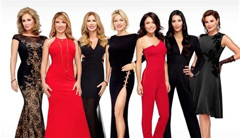 housewife new york real housewives of new york season 8 secret details