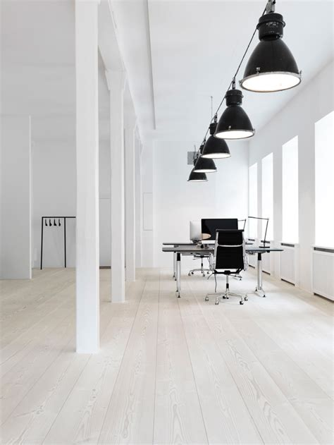 minimal office minimal office on inspirationde