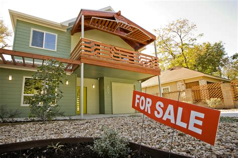 buying a house in austin this is the salary you need to buy a house in austin right now