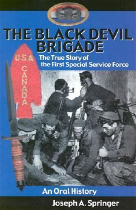 and the a true story about a special and human books the black brigade the true story of the