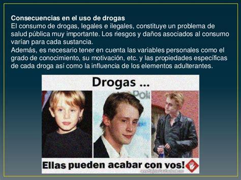 imagenes impactantes sobre la drogadiccion drogadiccion en adolescentes