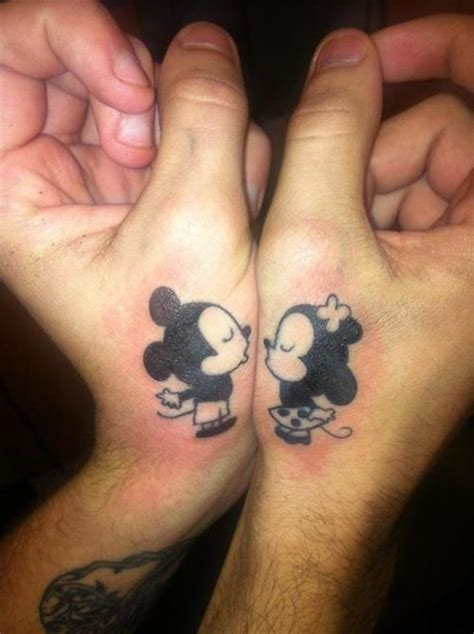 tattoo for couples design 25 couple tattoos ideas gallery couple tattoo ideas
