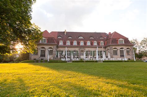 Heiraten Im Schloss by Heiraten Im Schloss Kartzow