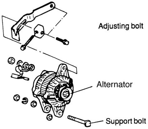 download car manuals 1994 hyundai scoupe spare parts catalogs 1997 jaguar s type repair manual imageresizertool com