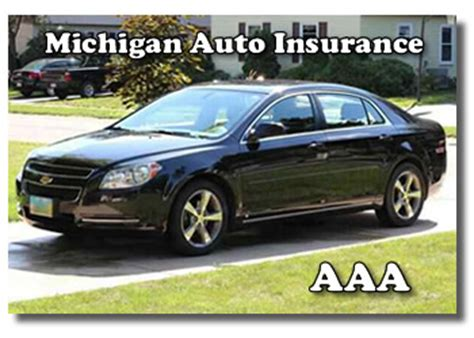 car accident aaa insurance car accident