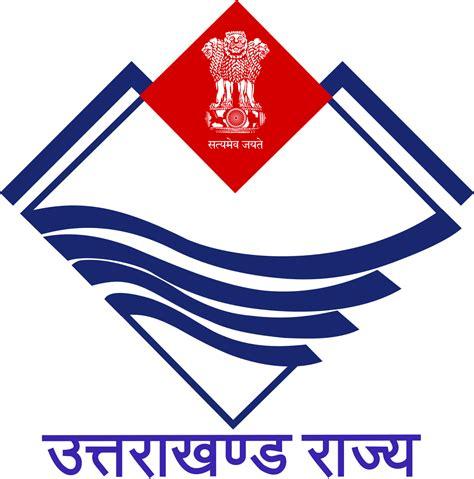 Uttarakhand Search List Of Uttarakhand Government Departments